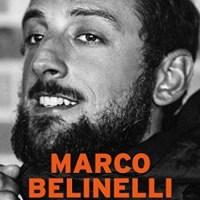 Pokerface. Da San Giovanni in Persiceto al titolo NBA - Marco Belinelli si racconta