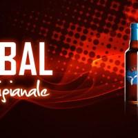 Birra Artigianale in Toscana: Birrificio Arribal a Poggibonsi (Siena)