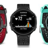#Amazon #BlackFriday: puntuali come sempre arrivano gli Smartwatch #Garmin in offerta!!!