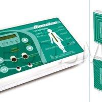 Prodotti elettromedicali per dolori: arriva Biosalus per contrastare diverse patologie