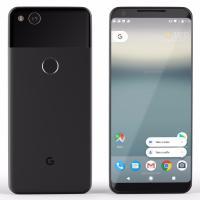 #Google presenterà i nuovi Pixel 2 e Pixel 2 XL il 4 ottobre 2017. Ed intanto acquista una parte di #HTC per 1,1 miliardi di dollari!