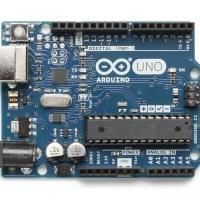 #Arduino è tornato nelle mani di Massimo Banzi. Ed il CEO Fabio Violante punta a triplicare il fatturato nei prossimi tre anni