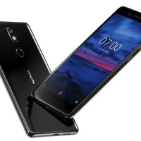 All'inizio del 2018 il Nokia 7 arriverà anche in Europa