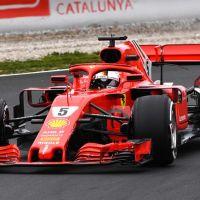 #FormulaUno: al via la stagione 2018. Sono tutti ottimisti, ma comanderà ancora la #Mercedes