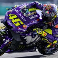#MotoGP: il Gp del Qatar apre la stagione 2018. La #Ducati a caccia di #Marquez! E #Rossi avrà qualche chance di vittoria?