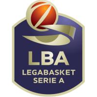 Se la Lega Basket festeggia i quasi 4.000 spettatori a partita.....
