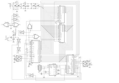 The Z80_mini