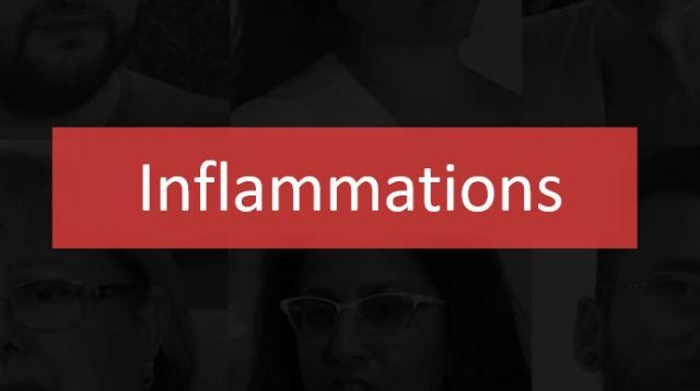 inflamations