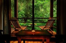 Loi Suites Iguazu - Vaya Adventures