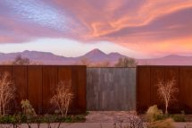 San Pedro De Atacama Extension - Chile Magnificent