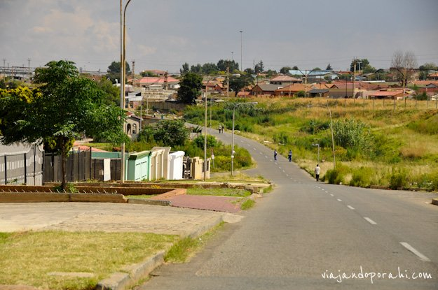 soweto-sudafrica-39