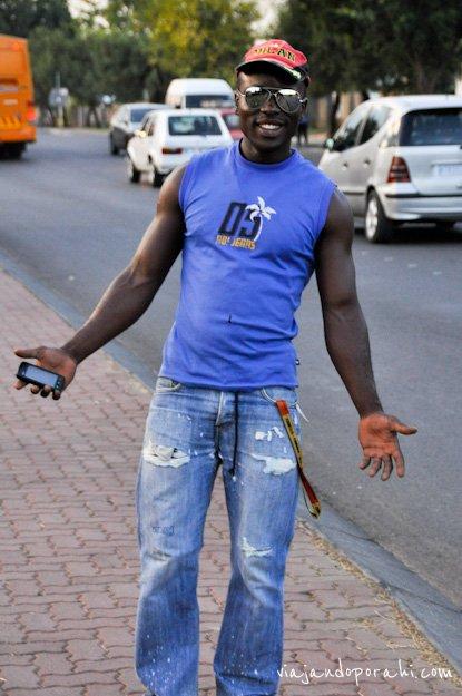 soweto-sudafrica-16