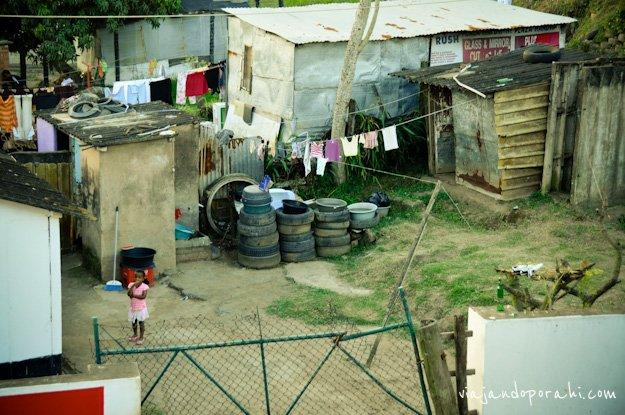 durban-sudafrica-2