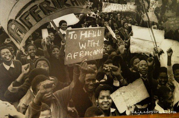 soweto-sudafrica-44