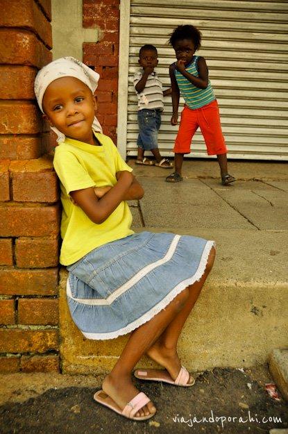 soweto-sudafrica-31