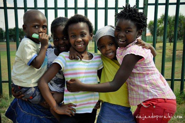 soweto-sudafrica-26