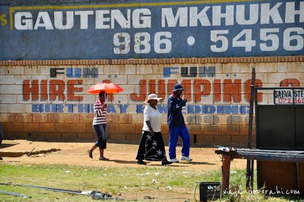 soweto-sudafrica-21