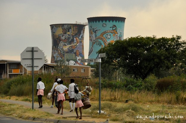 soweto-sudafrica-50