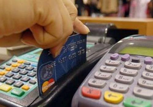 Crédito-al-consumo