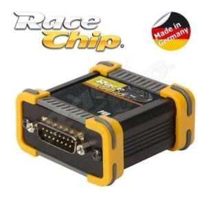 race chip