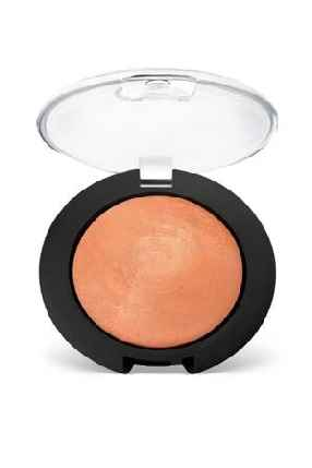 Golden Rose Allık - Terracotta Blush-On No: 05