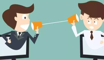 Etkili Dinleme – Etkili Dinleme İçin Yöntemler