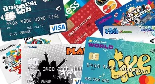 ogrenci-kredi-kartlari