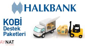 halkbank-kobi-destek-paketleri