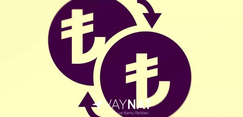 EFT Ücreti Almayan Bankalar Listesi