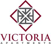 Victoria Apartments Logo