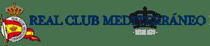 Real Club Mediterráneo
