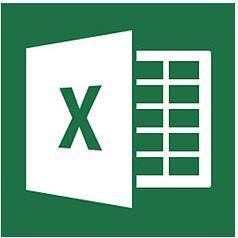 Microsoft-Excel 2013