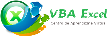 VBA Excel, Macros en Excel