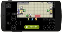 Gameboy Emulator for ANDROID  Free full .apk Download