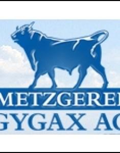 Metzgerei Gygax