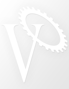 mclane replacement belt  also lawn mower cross reference belts vbeltsupply rh