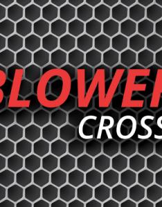 Snowblower  belt cross reference also charts rh vbeltsupply