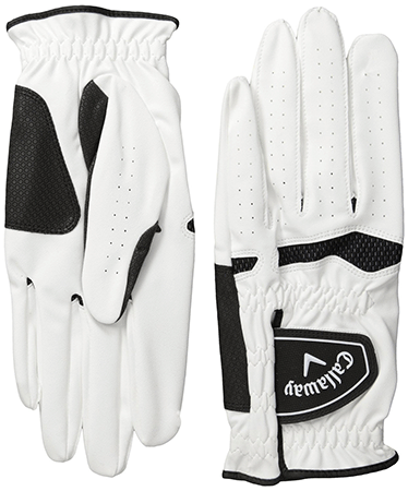Callaway Men's Extreme 365 Golf Gloves