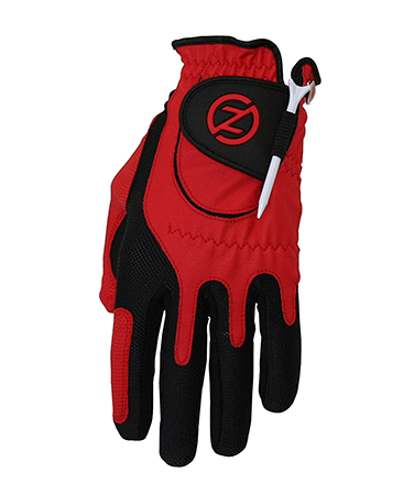 Zero Friction Mens Golf Glove