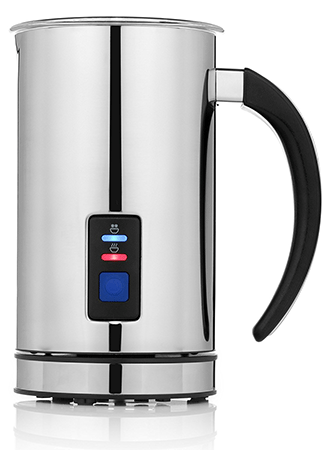 Chefs Star Automatic Milk Frother