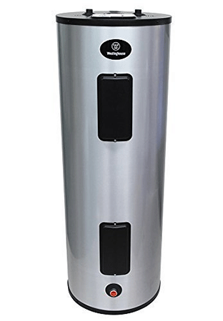 Westinghouse High Efficiency Electric Water Heater
