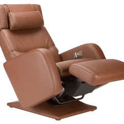 Human Touch Chairs Dream Massage Chair Top 10 2019 Reviews Vbestreviews Perfect Pro Zero Gravity Recliner