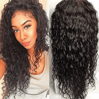 Top 9 Wet And Wavy Hairs 2018 Reviews  VBestReviews