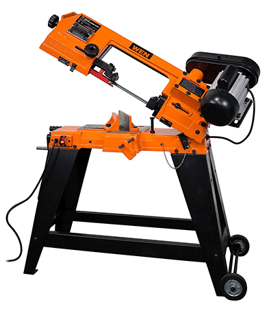 Best 9 Inch Band Saw 2018