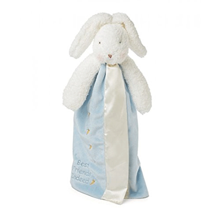 Bunnies by the Bay Buds Buddy Blanket