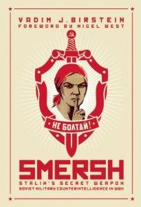 smersh