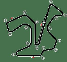Customer: CT Track database
