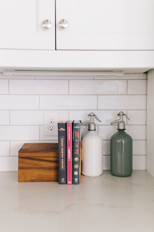 Fabulous Room Friday: Spring Kitchen Refresh — Veronica Bradley ...