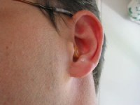 Hearing Protection of Sports Officials