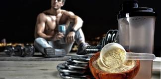 Die Beteiligungsgesellschaft HQ Equita übernimmt den Hamburger Sportnahrungsspezialisten Well Plus Trade.